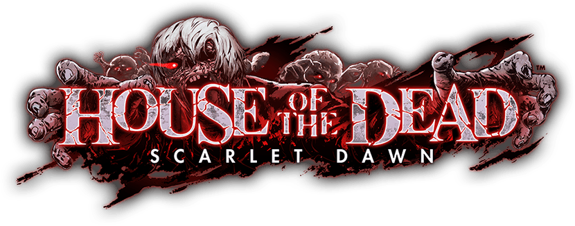 House of the Dead - Scarlet Dawn Hod5_00