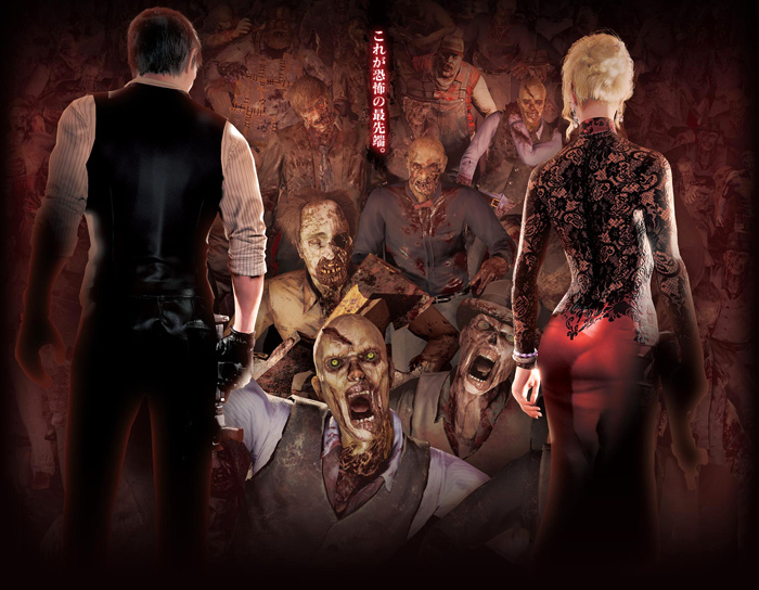 House of the Dead - Scarlet Dawn Hod5_13