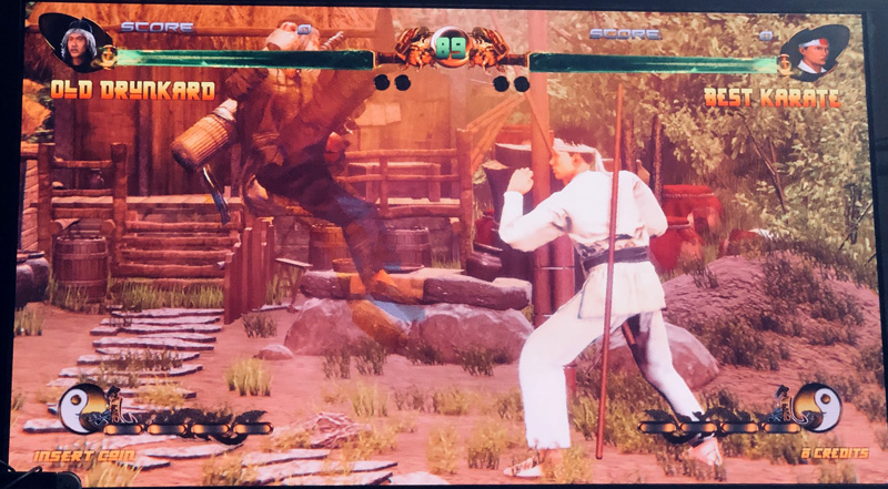 The Kung Fu vs Karate Champ Kungfu_02