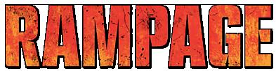 Rampage Rampage_00