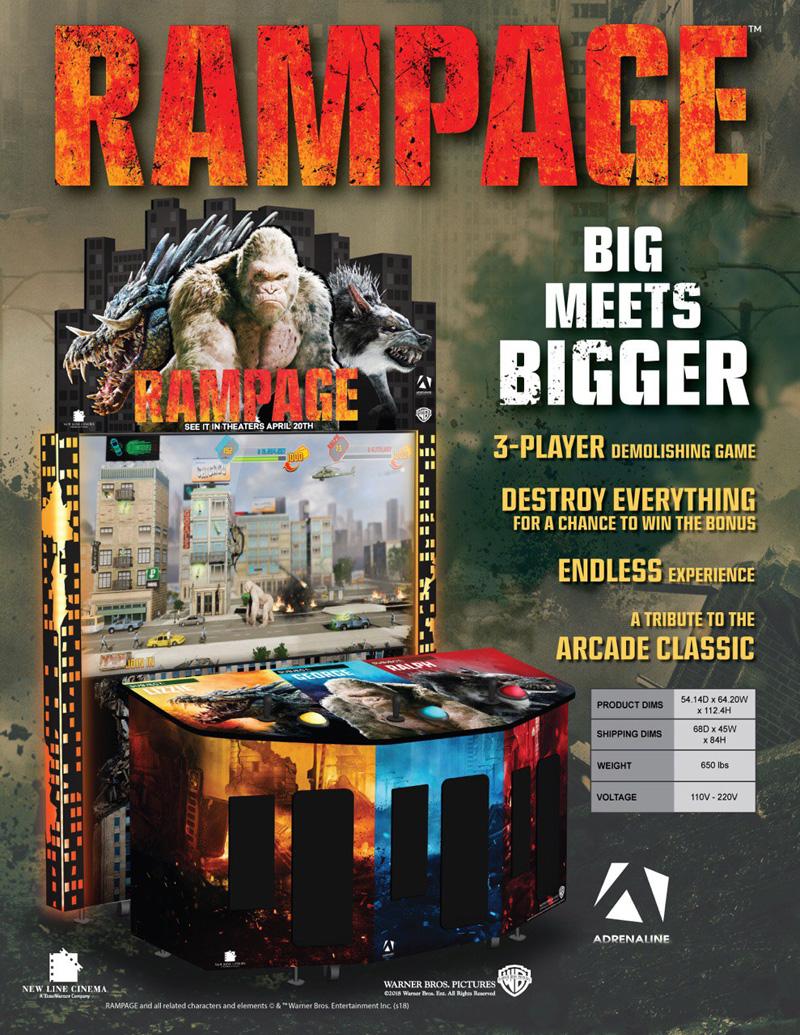 Rampage Rampage_01