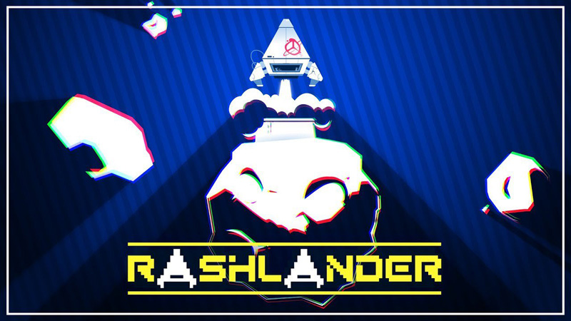 Rashlander Rashlander_08