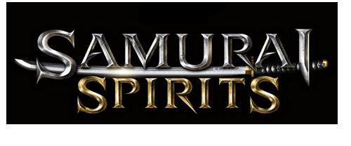 Samurai Spirits Ss_00