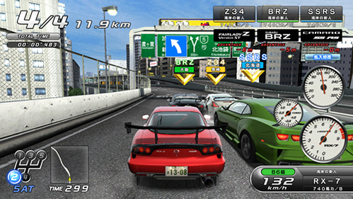 Wangan Midnight Maximum Tune 6 Wmmt6_02
