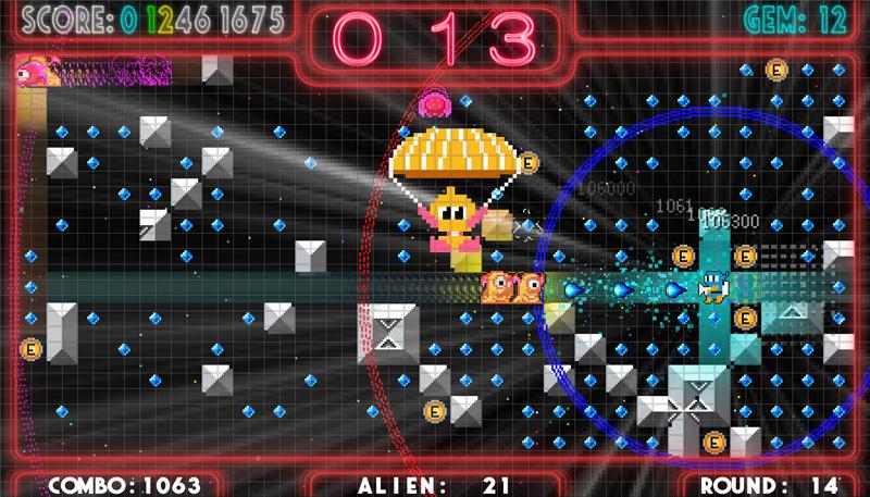 Alien Field 3671 Af3671_06
