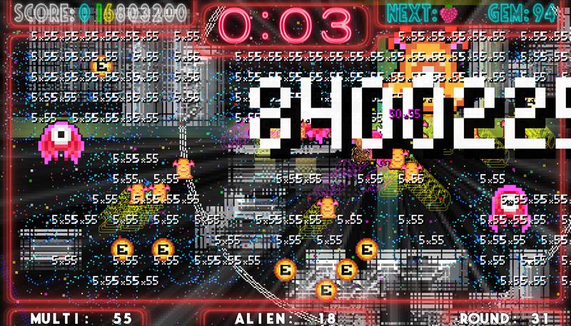 Alien Field 3671 Af3671_09