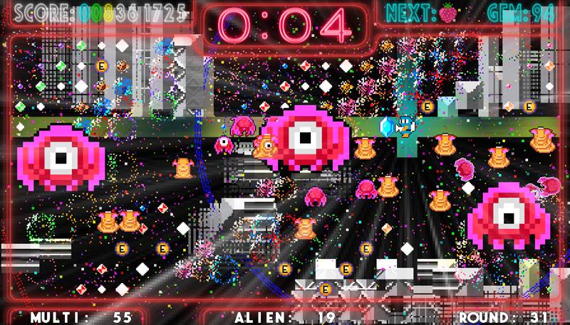 Alien Field 3671 Af3671_10