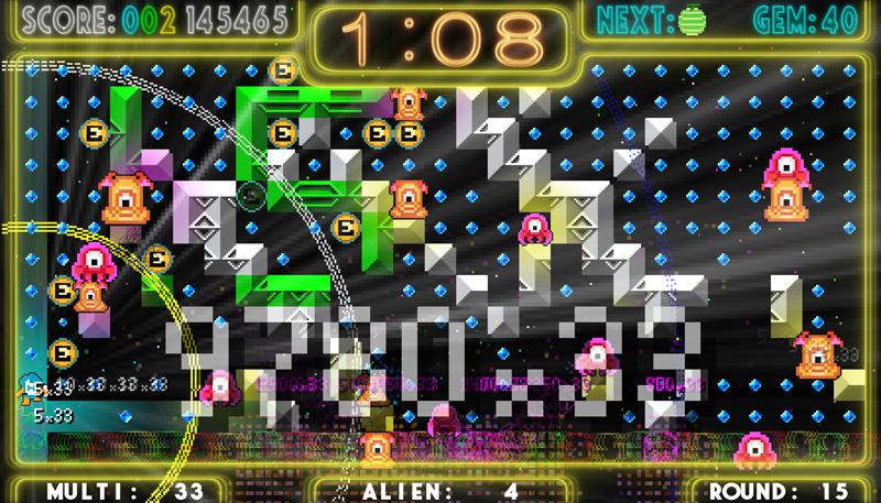 Alien Field 3671 Af3671_14