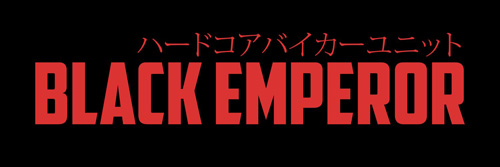 Black Emperor Be_00