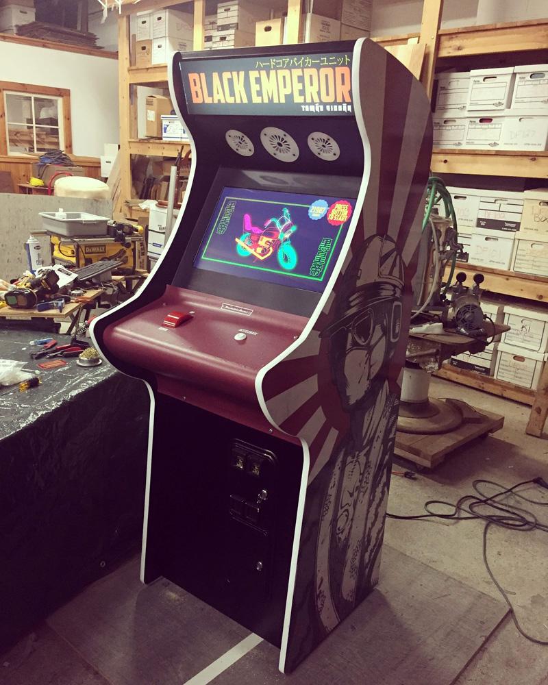 Black Emperor Be_03