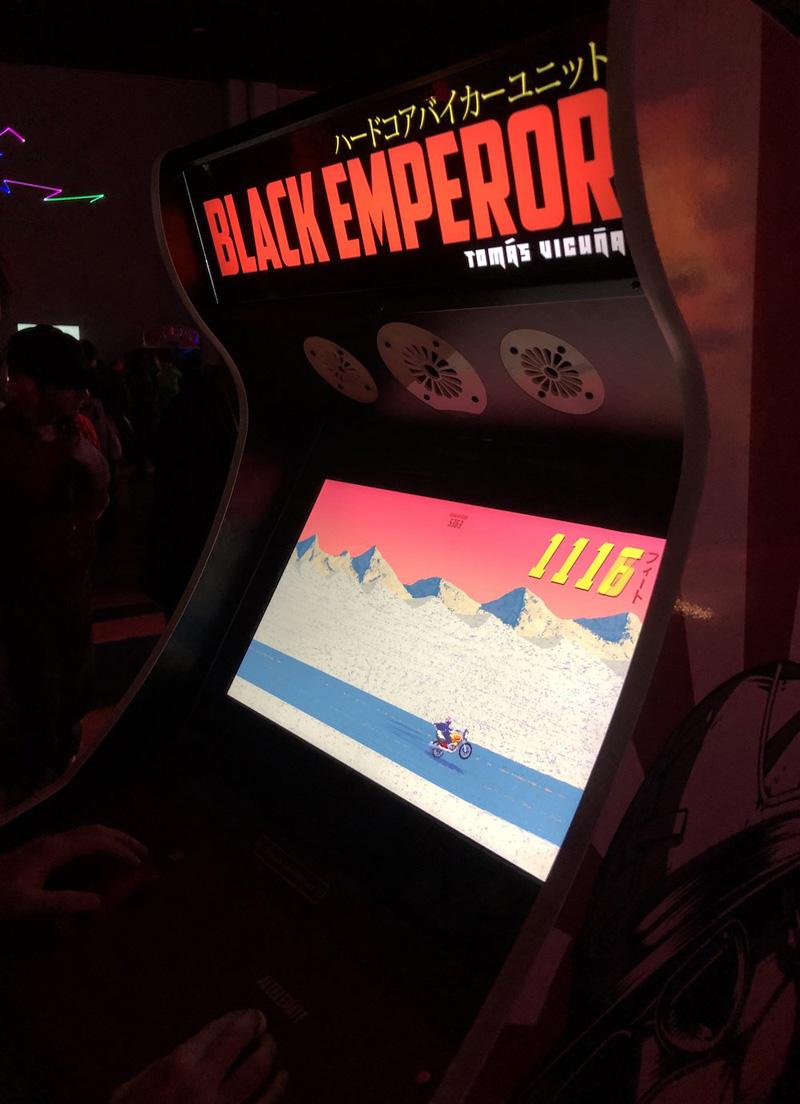 Black Emperor Be_04