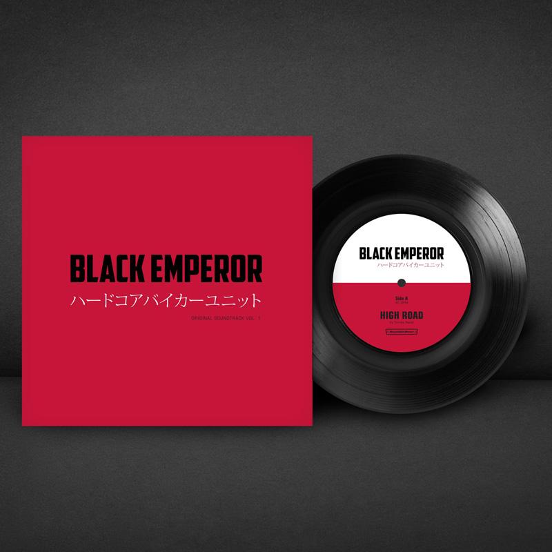 Black Emperor Be_05