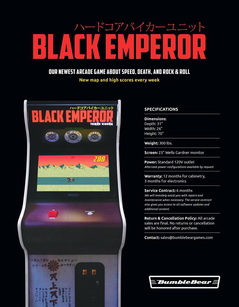 Black Emperor Be_06