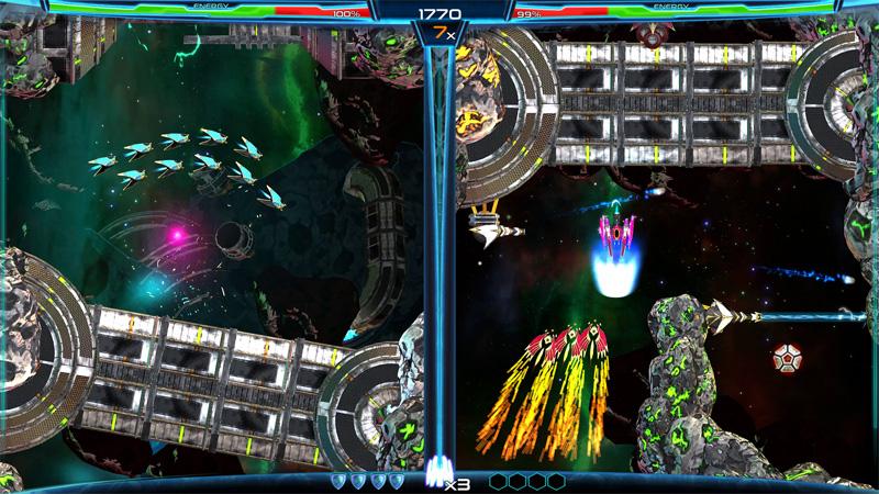 Dimension Drive EX Ddex_11