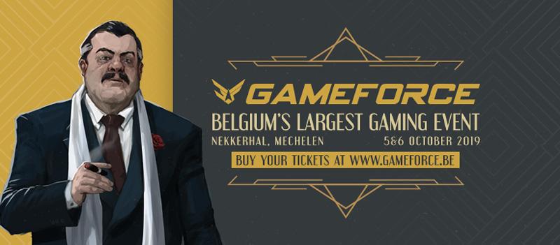 Arcade Belgium Tour 2019 Gf19_00