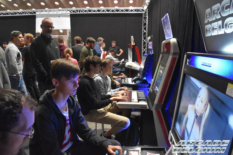 Arcade Belgium Tour 2019 Gf19_01