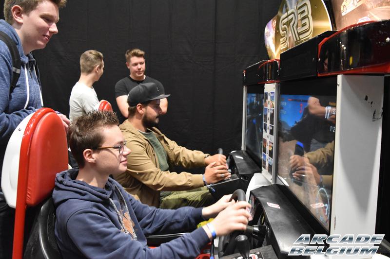 Arcade Belgium Tour 2019 Gf19_02