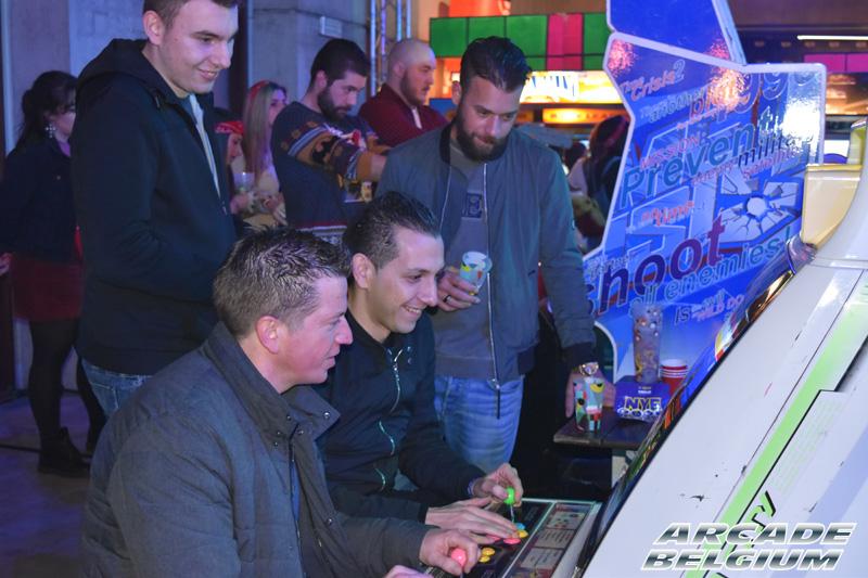 Arcade Belgium Tour 2019 God902km_03