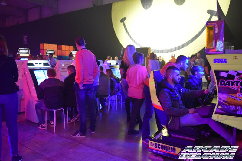 Arcade Belgium Tour 2019 God90sw1_04