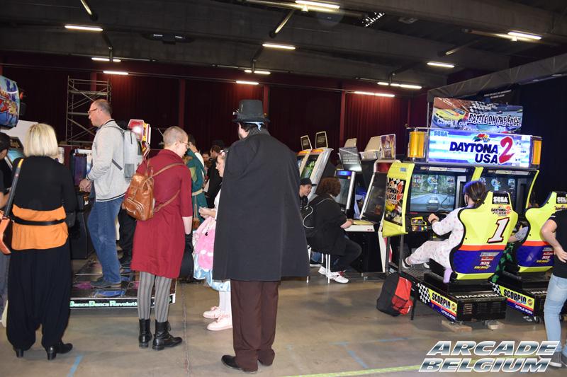 Arcade Belgium Tour 2019 Gp8_03