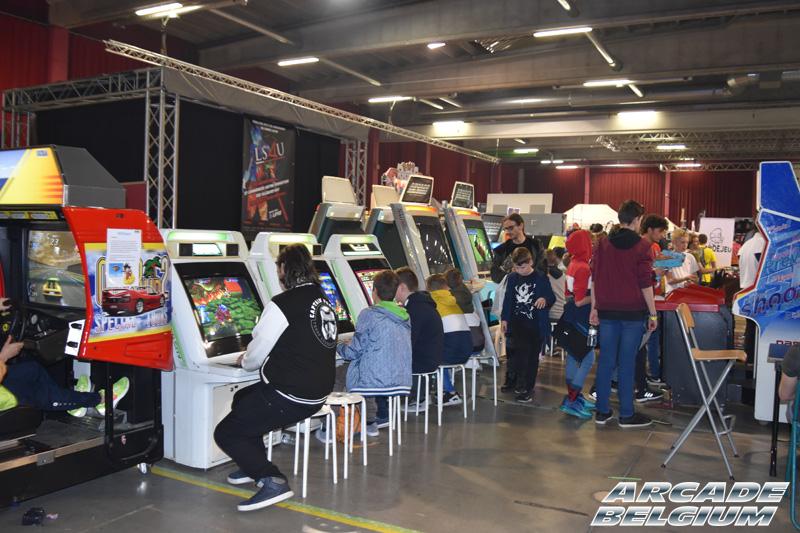 Arcade Belgium Tour 2019 Gp8_04