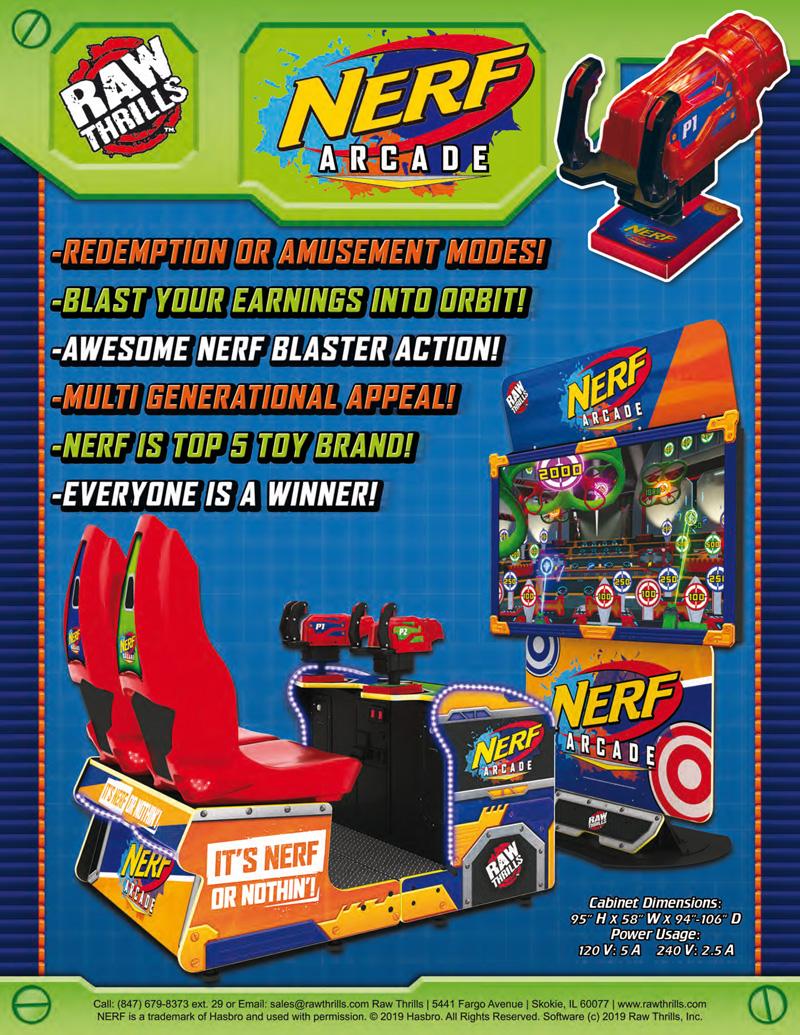 Nerf Arcade Nerf_02