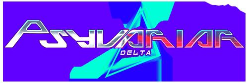 Psyvariar Delta AC Pd_00