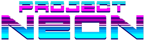 Project Neon Pn_00