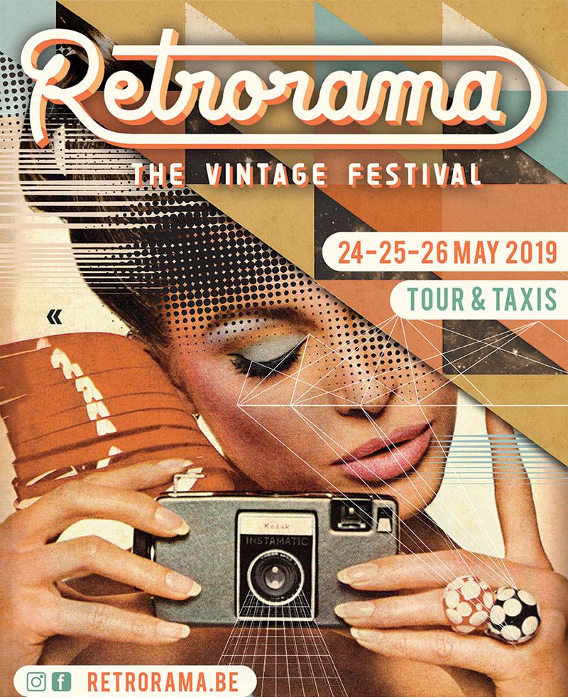 Arcade Belgium Tour 2019 Retrorama_00