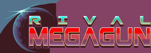 Rival Megagun XE Rm_00