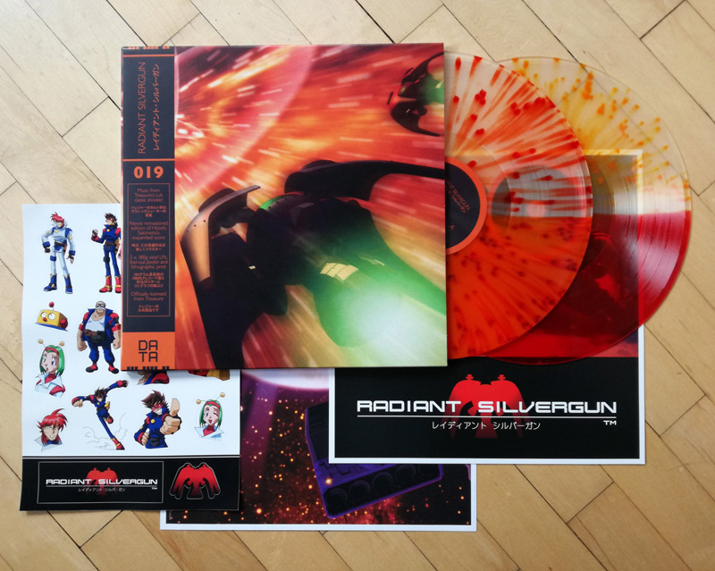 Radiant Silvergun OST on vinyl Rsost_02