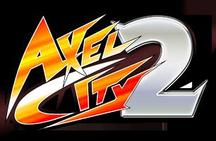 Axel City 2 Ac2_00