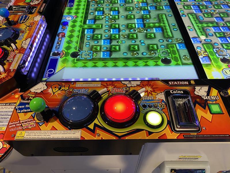 Bomberman Arcade Bma_03