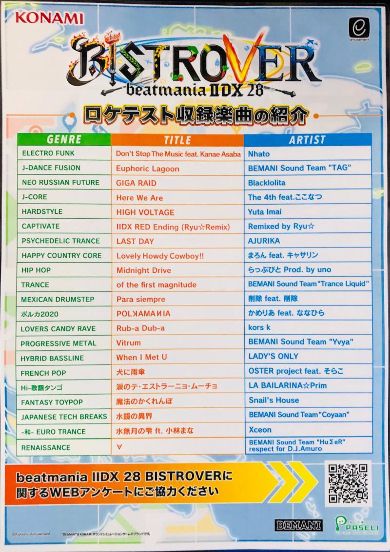 beatmania IIDX 28 BISTROVER Bmiidx28_07