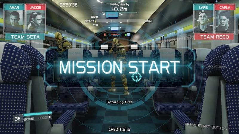 Mission: Impossible Arcade Mi_02