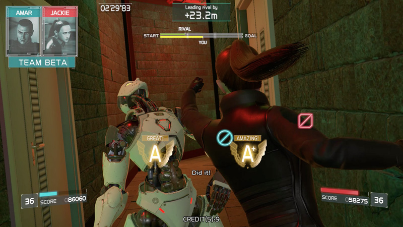 Mission: Impossible Arcade Mi_04