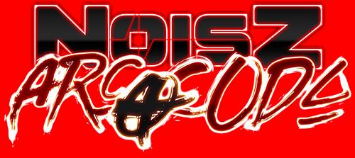 NOISZ ARC⌖CODA Noiszac_00