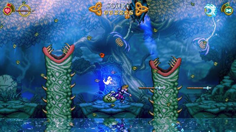Super Battle Princess Madelyn Sbpm_18