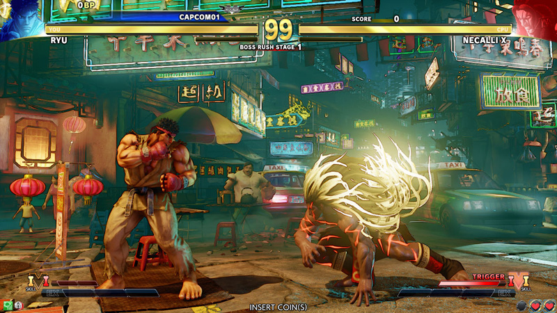 Street Fighter V Type Arcade Sfv_43