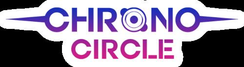 Chrono Circle Cc_00