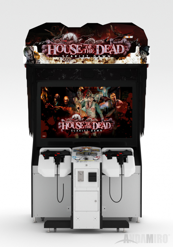 House of the Dead - Scarlet Dawn Hod5_31