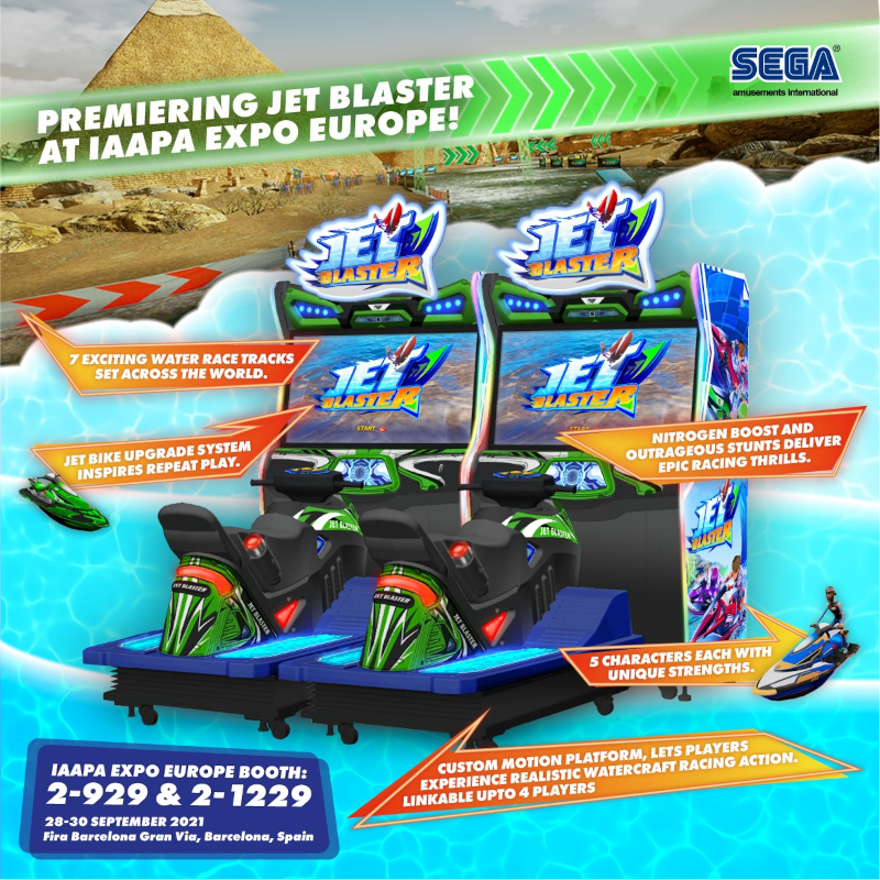 Jet Blaster Jetb_01