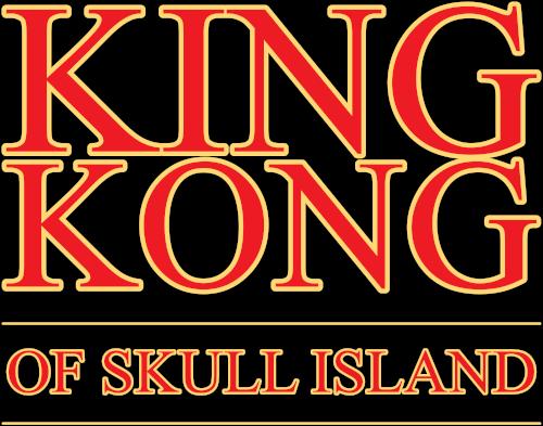 King Kong of Skull Island Kkosi_00