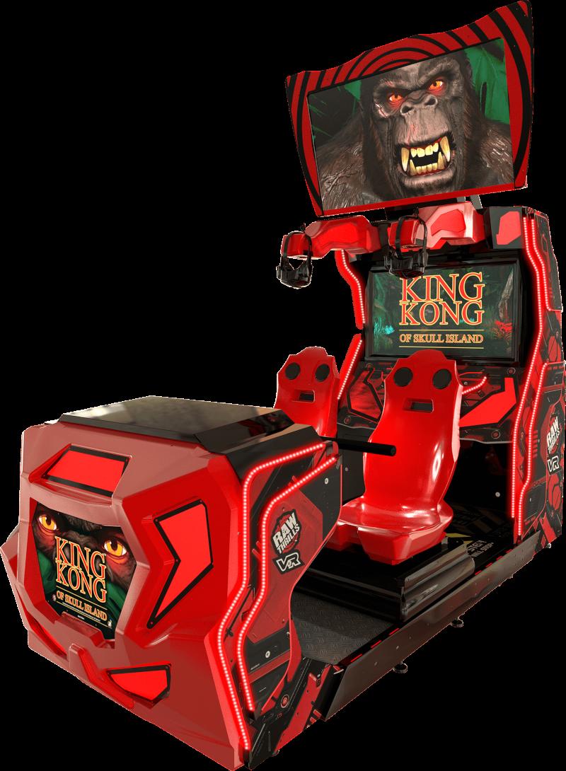 King Kong of Skull Island Kkosi_01