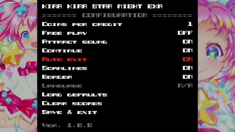 Kira Kira Star Night Exa Kksne_07