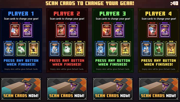 Minecraft Dungeons Arcade Mda_02