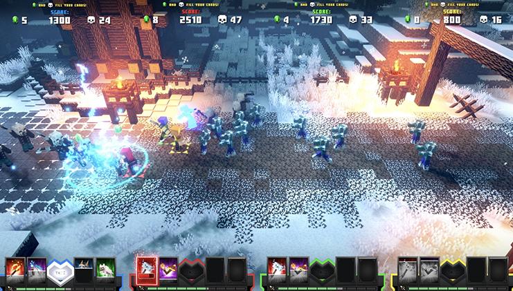 Minecraft Dungeons Arcade Mda_03