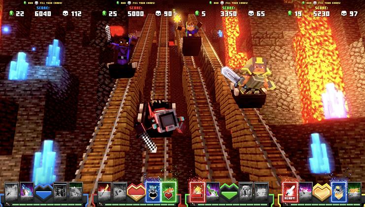 Minecraft Dungeons Arcade Mda_04