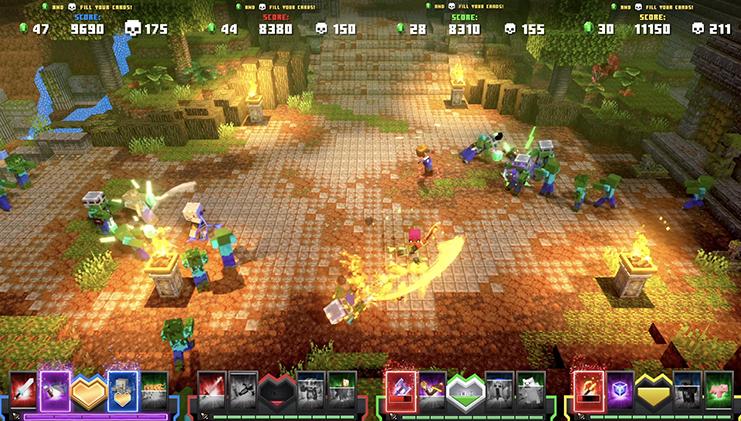 Minecraft Dungeons Arcade Mda_05