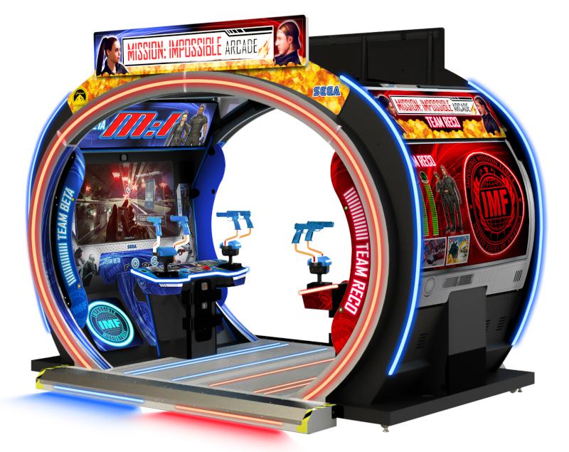 Mission: Impossible Arcade Mia_07